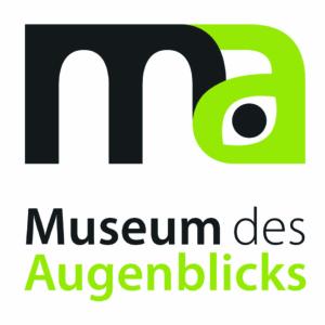 """""""Museum des Augenblicks"""" zu """"Arisierung"""" und Restitution der Wilmhelmsburger Steingutfabrik"""